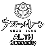AL.TH.Community